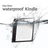 ขาย Kindle Oasis รุ่นใหม่ล่าสุด สั่งซื้อจาก Amazon ราคา