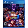 PS4 : Marvel VS Capacom Infinite (R3)