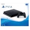 PlayStation 4 Jet Black 1TB (Free 1 Extra Dual Shock 4)