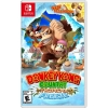 Nintendo Switch: Donkey Kong Country : Tropical Freeze (US/Asia)