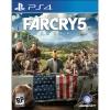 PS4: Far Cry 5 (R3)
