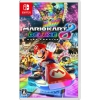 ์Nintendo Switch : Mario Kart 8 (JP) English