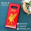 เคส Note 8 TPU ลาย Liverpool