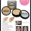 Sivanna Colors Mousse Bounce Up Foundation Cover HF144 รองพื้น ดินน้ำมัน
