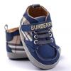 รองเท้าเด็ก Burberry