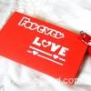 การ์ดป๊อปอัพ Lover Forever Mini