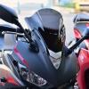 ชิวหน้า K2 Factory ตรงรุ่น Yamaha R3