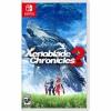 Nintendo Switch: Xenoblade Chronicles 2 (US)