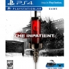 PS4: The Impatient (R3)