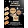 Sivanna Colors Pro Make-Up Creamy Concealer HF8104 คอลซีลเลอร์
