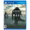 PS4: Shadow of Colossus (R3)