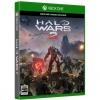 Xbox One:Halo Wars 2 (Asia)