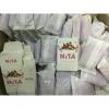 สบู่นิต้า Nita Super white mask soap plus