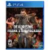 PS4: DEAD RISING 4: FRANK'S BIG PACKAGE (R3)