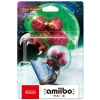 AMIIBO METROID SERIES FIGURE (METROID)