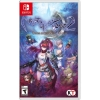 Nintendo Switch : Night of Azure 2 : Bride of the New Moon (US)