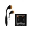 Odbo Perfect Brush Beauty Tool OD8-123 แปรงเกลี่ยรองพื้น เปลี่ยนหัวได้