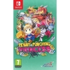 Nintendo Switch: Penny Punching Princess (US)