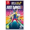 Nintendo Switch : Just Dance 2018 (EU)