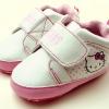 รองเท้าเด็ก Kitty