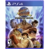 PS4: Street Fighter 30th Aniversary Collection (R3)