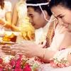 การจัดพิธีแต่งงาน ให้ถูกประเพณีไทย