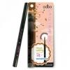 อายไลเนอร์ Odbo OD Slim Gel Eyeliner Pencil OD308