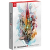 Nintendo Switch: Xenoblade Chronicles 2 Speciel Edition (US)