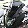 ชิวหน้า K2 CBR650 V.2