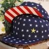หมวก US star