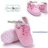 รองเท้า Kitty Sneaker
