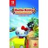 Nintendo Switch: Hello Kitty Kruisers (EU)