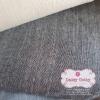 ผ้าลินิน 1/4ม.(50x55ซม.) สีเทา
