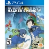 PS4: DIGIMON STORY CYBER SLEUTH: HACKER'S MEMORY (R3)