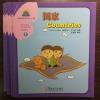 Sinolingua Reading Tree (Level 2) ชุด 10เล่ม 华语阅读金字塔 2级