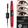 odbo Super Mascara OD911 มาสคาร่า โอดีบีโอ