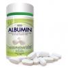 Egg Albumin โปรตีนไข่ขาวชนิดเม็ด Protein 7 days 7d โปรตีน เซเว่นเดย์