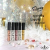 Odbo Sparkling Liquid Eyeliner OD325 อายไลเนอร์