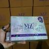 ครีมมินโซว Minzol ใหม่ แท้100%