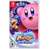 Nintendo Switch: Kirby Star Allies (US/Asia)