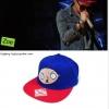 หมวก Family Guy stewie