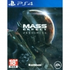 PS4 : Mass Effect Andromeda (R3)