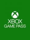 Xbox Game Pass 1 เดือน