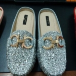 WOshoes037