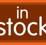 สินค้าพร้อมส่งจ้า -In Stock