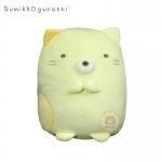 ตุ๊กตา (สุมิโกะ ท่านั่ง) แมว 13 นิ้ว