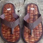 #รองเท้าสานราคาถูกที่สุด #รองเท้าเสื่อกก, #รองเท้ากระจูด, #รองเท้าสานผักตบ, #เสื่อกก, #รองเท้าผ้าลายไทย, #รองเท้านวดสปา, #รองเท้าผ้าขาวม้า, #สลิปเปอร์, #รองเท้าสาน,#รองเท้าแตะสาน,#รองเท้าสปา,#รองเท้านวด,#รองเท้าชายหาด,#BeachSandals,#GardenSandals, #sandal