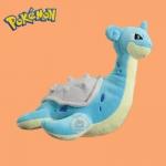 ตุ๊กตาลาปาส Pokemon