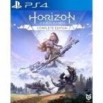 PS4: Horizon Zero Dawn Complete Edition (R3)