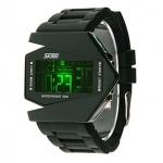 นาฬิกาข้อมือ SKMEI รุ่น AIRCRAFT watch02